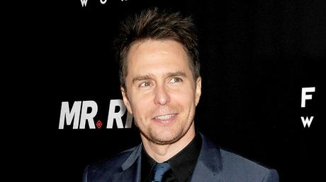 Sam Rockwell au casting de The Ballad of Richard Jewell signé Clint Eastwood ?