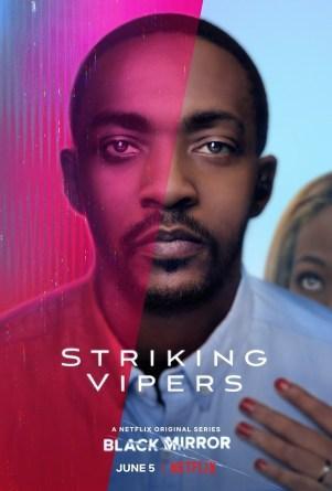 Black-Mirror-s5-Striking-Vipers