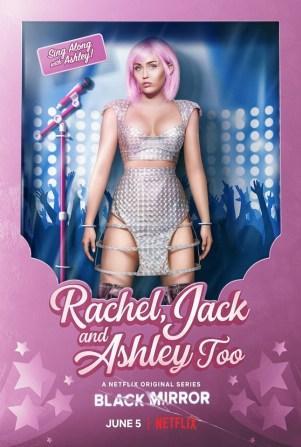 Black-Mirror-s5-Rachel-Jack-and-Ashley-too