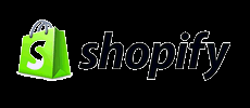 CMS Ecommerce : Prestashop, Shopify et Woocommerce, lequel choisir ?