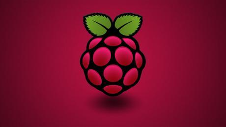 Tutoriel: installation de Raspbian