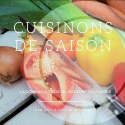 Sauce aux fruits de la passion pour huîtres