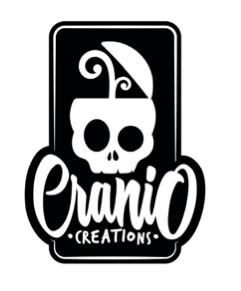 Test d'Une Histoire de Pirates, embarquez immédiatement avec Cranio Creations