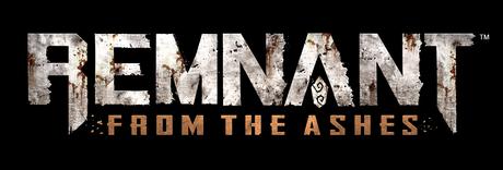 Remnant: From the Ashes de Gunfire Games nous montre ses TRÈS grands méchants