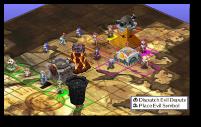 Disgaea 4 Complete + est annoncé pour cet automne sur Playstation 4 et Nintendo Switch !
