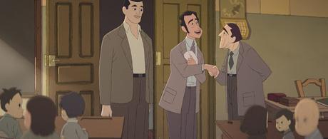 [CRITIQUE] : Buñuel après l'âge d'or
