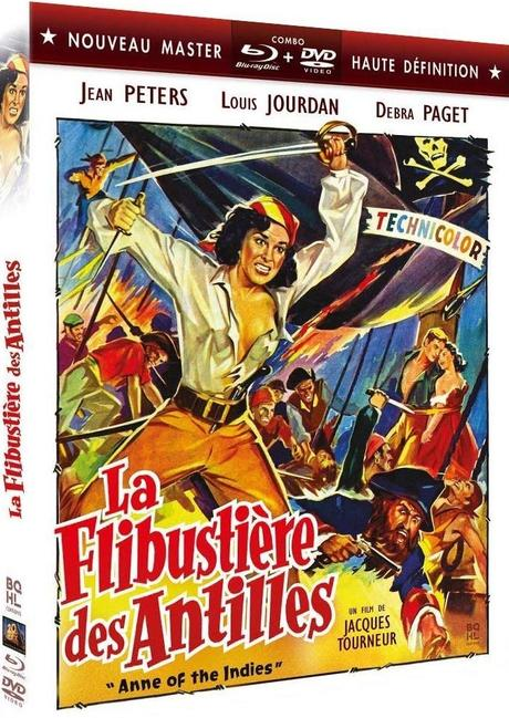 La_flibustière_des_Antilles