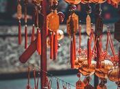 Préparer voyage Chine conseils utiles voyageur