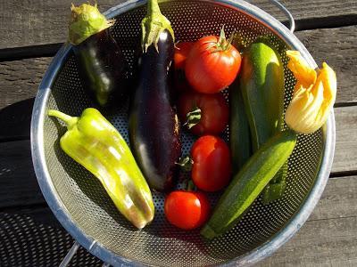 Pourquoi rechercher l'autonomie alimentaire ?