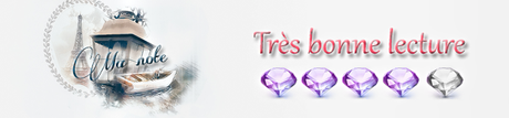 Ash princess, Tome 1 de Laura Sebastian – Ash princess ou la princesse invaincue !