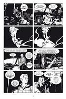 Stray Bullets - David Lapham