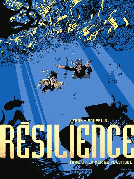 resilienceT3_P00