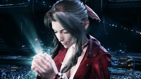 E3 2019 : on te résume les nouveautés Square Enix !