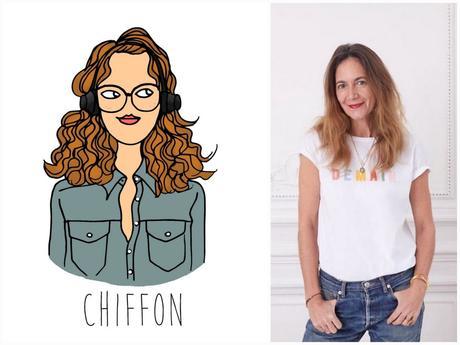 chiffon-le-podcast