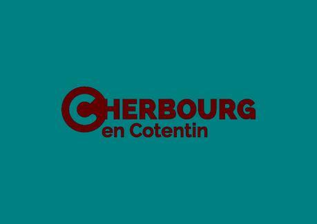 #Cherbourg - Chantier : Pose de la première pierre du futur Pôle Petite Enfance par Benoît Arrivé maire de Cherbourg-en-Cotentin !