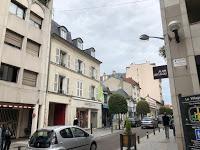 653_ Périple 2019_ 1 _ Paris, le mercredi 12 juin 2019