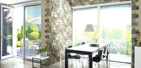 brick look tile brick look tile flooring ceramic price brick pattern tile installation