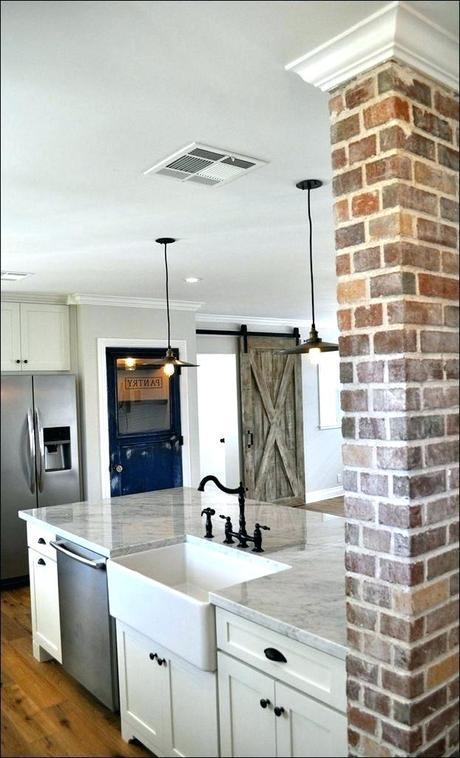 brick look tile whitewash brick wall full size of stone wall panels faux brick wall covering brick look tile white brick tile shower
