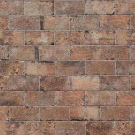 brick look tile old brick look tile brick tile wall panels