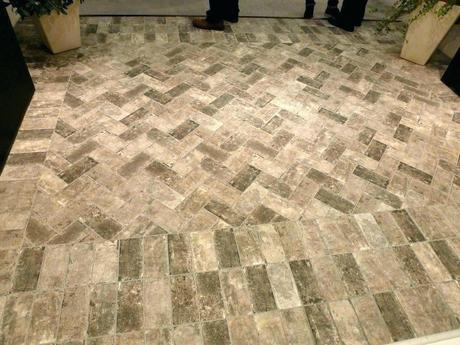 brick look tile brick look porcelain tile brick look porcelain tile image result for new brick look porcelain tile brick look porcelain tile brick tile shower floor