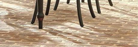 brick look tile brick look tile brilliant floor decor pertaining to brick tile shower ideas