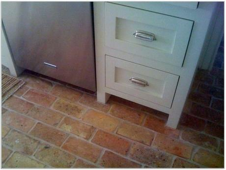 brick look tile brick look tile brick look tile flooring brick tile wall cladding acme brick tile and stone chattanooga