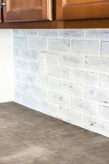 brick look tile brick look tile best of brick tile shower floor