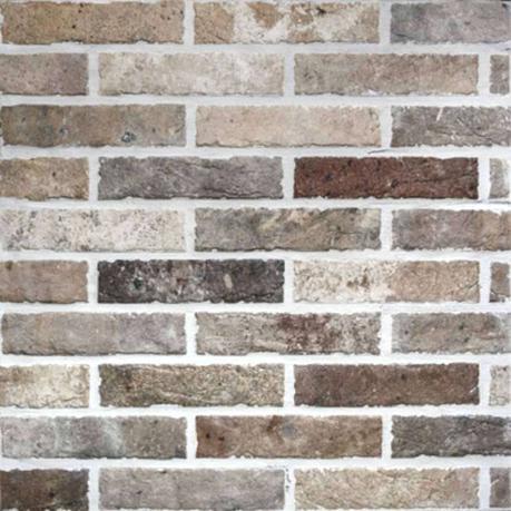 brick look tile brick brick tile and stone
