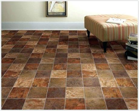 brick look tile brick floor tile large size of brick floor tile brick look tile brick floor tiles reclaimed brick tile fireplace ideas