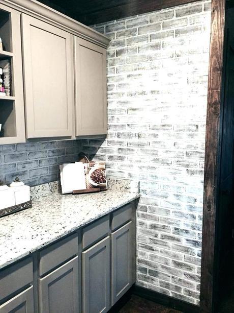 brick look tile brick look tile brick tile kitchen faux brick tile home designs brick look kitchen tile brick look tile brick tile and stone