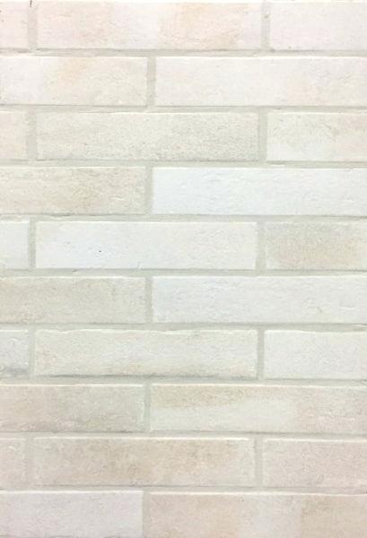 brick look tile brick look tile designs light brick tile flooring