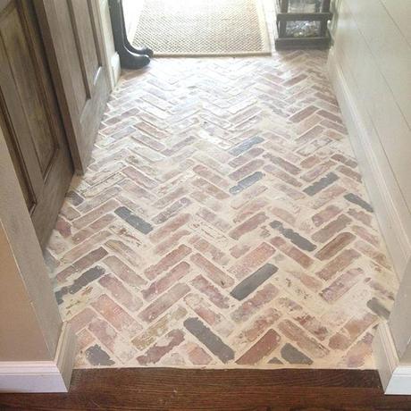 brick look tile brick look tile flooring best of best brick tile floor ideas on acme brick tile and stone chattanooga