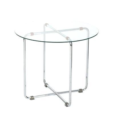breuer coffee table coffee table by for