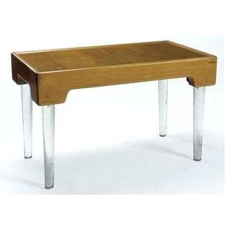 breuer coffee table coffee table from the frank house by