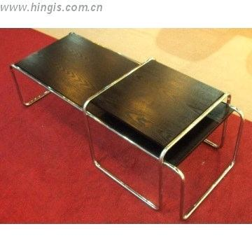 breuer coffee table china table set manufacturer supplier fob price is piece