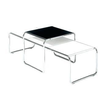 breuer coffee table tables