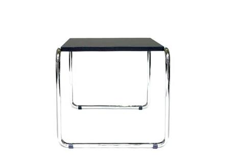 breuer coffee table table small