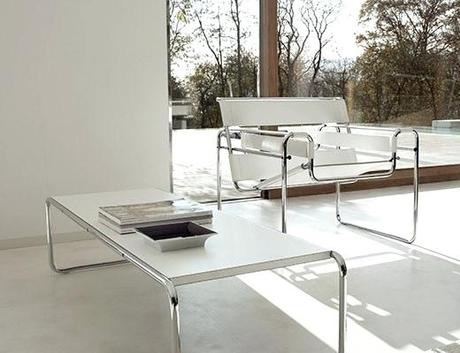 breuer coffee table tables chair and table