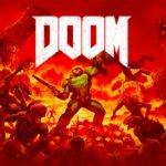 Doom 2016 150x150 - Orion : Bethesda fait tourner en streaming Doom 2016 sur… iPhone