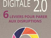 Nouveau livre Transformation digitale