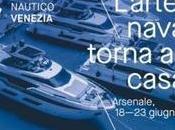 Salon Nautique Venise 2019