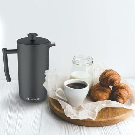 large coffee maker large french press coffee maker with extra filters 7 large coffee maker walmart