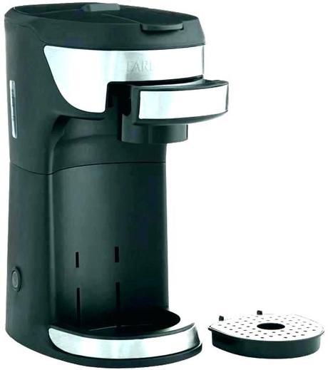 large coffee maker large coffee maker coffee maker manual coffee makers coffee maker coffee percolator manual 5 cup large coffee maker large coffee maker costco