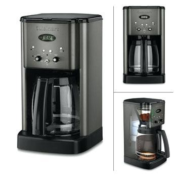 large coffee maker brew central cup programmable stainless steel coffeemaker 00 hamilton beach large coffee maker instructions