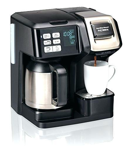 large coffee maker best coffee maker for large office