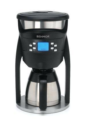 large coffee maker brazen plus temperature control coffee maker large coffee maker for office