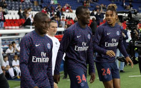 Accord entre le PSG et un club de Bundesliga pour ce titi parisien