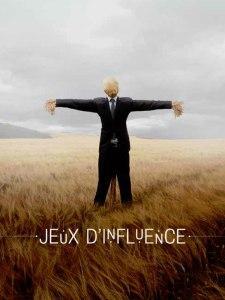 JEUX D'INFLUENCE (Critique Saison 1) Véritable série d'utilité publique…