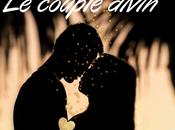 Stage couple divin: vendredi 14-16 juin 2019