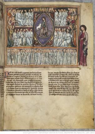 1275-1300 BNF Lat 14410 fol 15